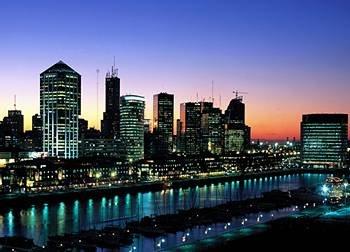 Hilton Buenos Aires 19