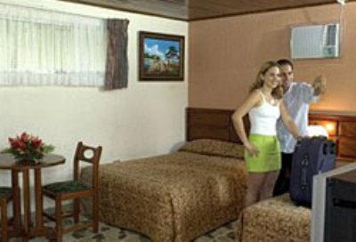 Hotel Suerre Caribbean Beach  7