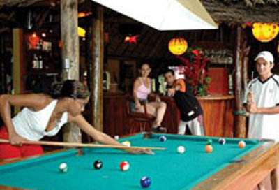 Hotel Suerre Caribbean Beach  6