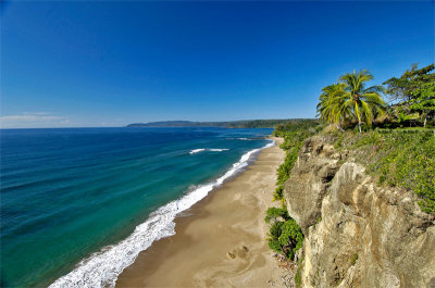 Tango Mar Beach & Golf Resort 8