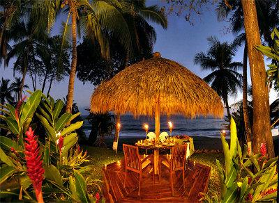 Tango Mar Beach & Golf Resort 2
