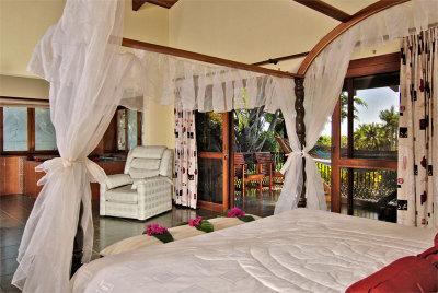 Tango Mar Beach & Golf Resort 4