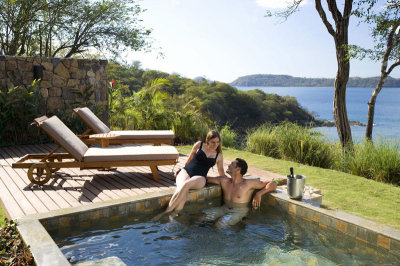 Hilton Papagayo Resort Costa Rica & Spa 7