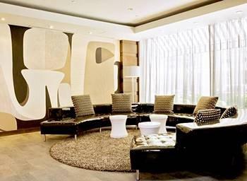 Marcel Hotel 3