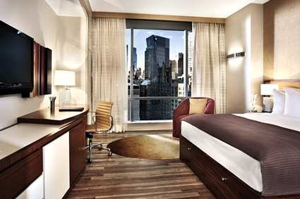 West 57th Street By Hilton Club 9