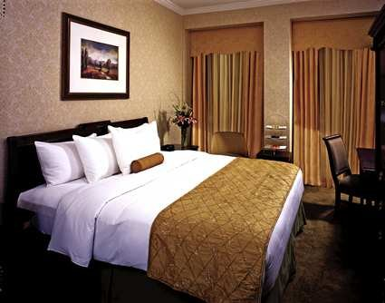 The Drake Hotel 4