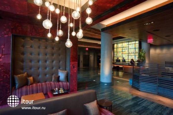 Ink48 A Kimpton Hotel 1