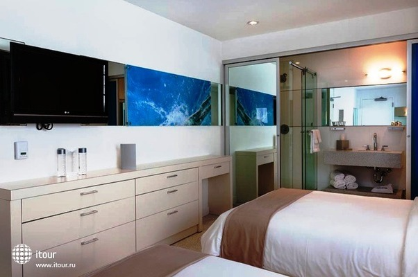 Clevelander Hotel 10