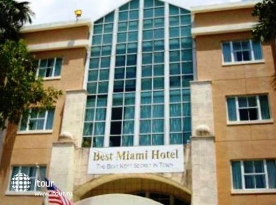 Best Miami 1