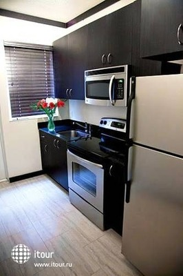 Tradewinds Apartment 4