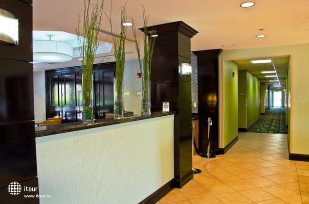 Best Western Plus Miami Airport West Inn & Suites 5