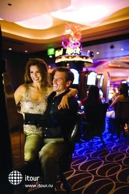 Seminole Hard Rock Hotel & Casino Hollywood 9