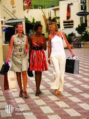 Seminole Hard Rock Hotel & Casino Hollywood 10