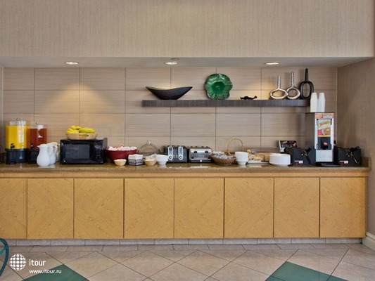 La Quinta Inn & Suites Miami Airport West 2