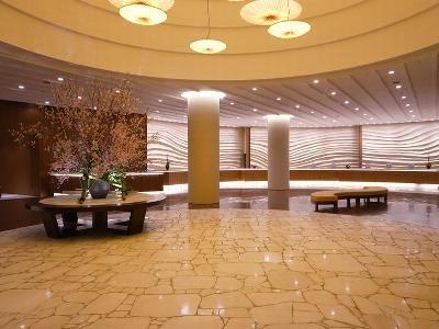 Hilton Fukuoka Sea Hawk 7