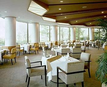 Hilton Odawara Resort & Spa 7