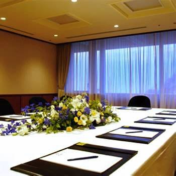 Hilton Odawara Resort & Spa 4
