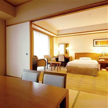 Hilton Odawara Resort & Spa 6