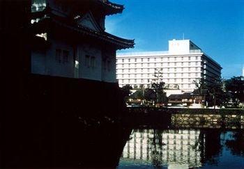 Ana Hotel Kyoto 2