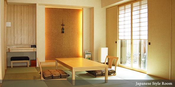 Rihga Royal Hotel Kyoto 2