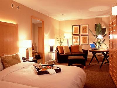 Radisson Miyako Hotel Osaka 3