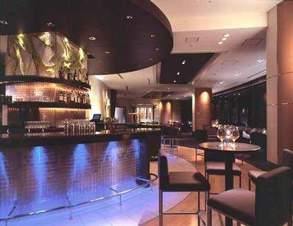 Hilton Tokyo Narita Airport Hotel 4