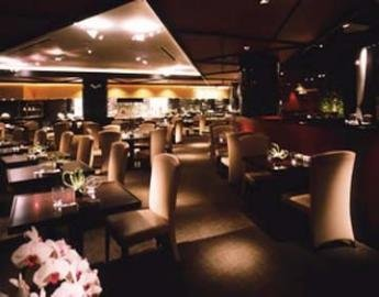 Ana Hotel Tokyo 5