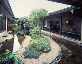 Asakusa View 8