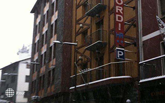 Jan Hotels Sant Jordi 3