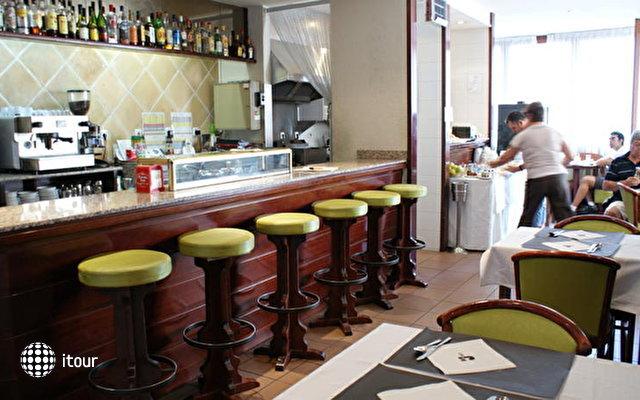 Jan Hotels Sant Jordi 6