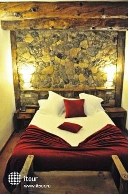 Apartaments Turistics Els Llacs 6