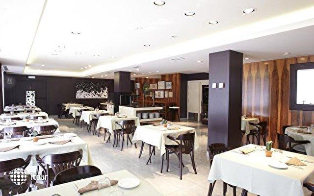 Mu Hotel 5