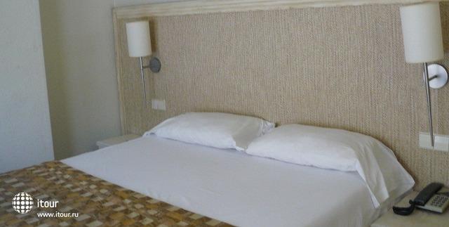 Hotel Co-princeps 5