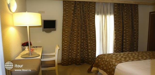 Hotel Co-princeps 3