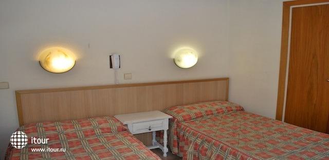 Hotel Co-princeps 8