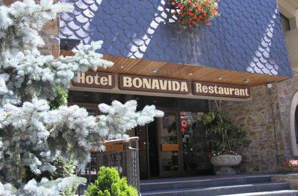 Bonavida 1