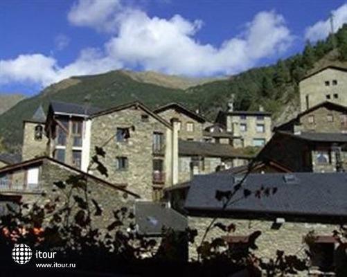 Sant Moritz 4