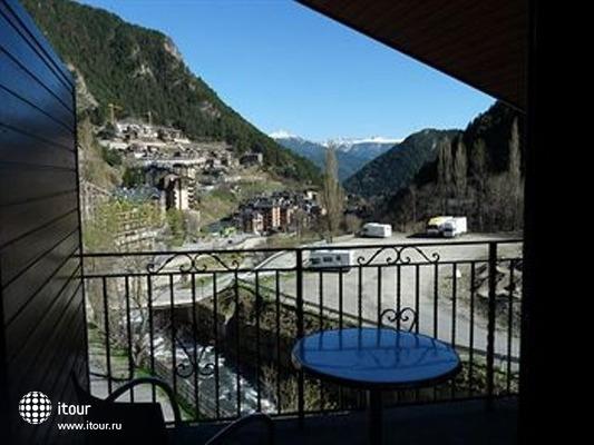 Sant Moritz 6
