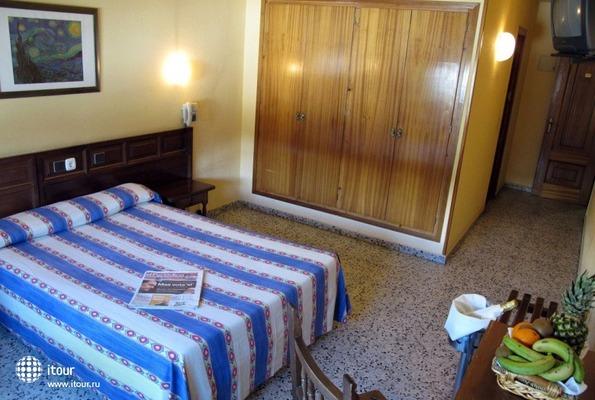 Hotel Austria 2