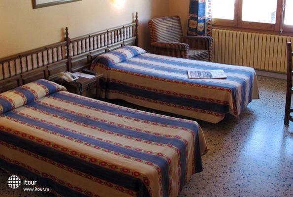 Hotel Austria 10