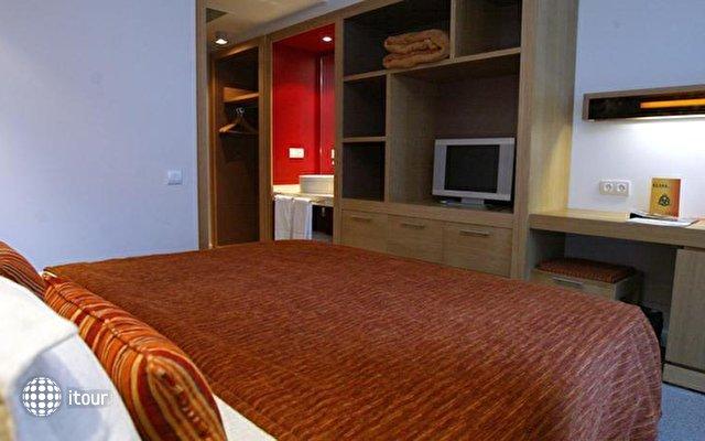 Exe Princep Hotel (ex. Ahotels Princep) 7
