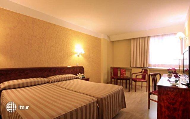 Tulip Inn Andorra Delfos (ex. Delfos) 6