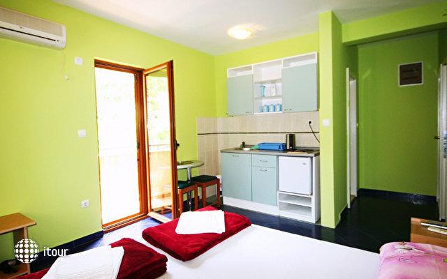 Bobica Villa 7