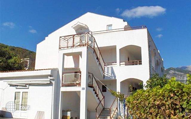 Markovic Villa 3