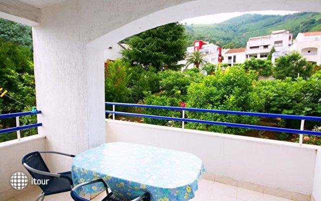 Markovic Villa 5