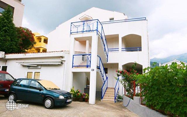 Markovic Villa 2