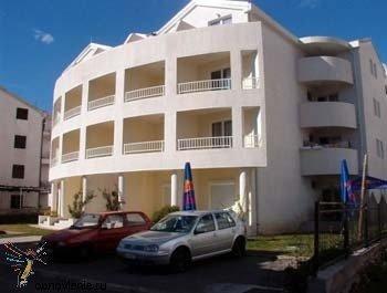 Mirensa Villa 1