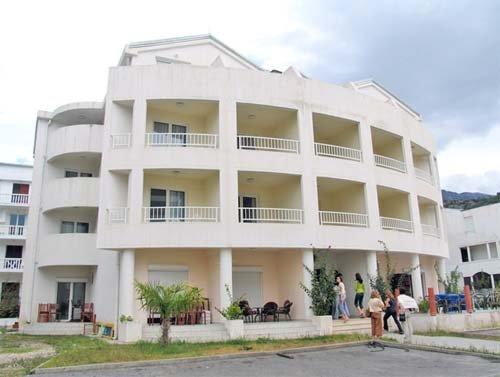 Mirensa Villa 8