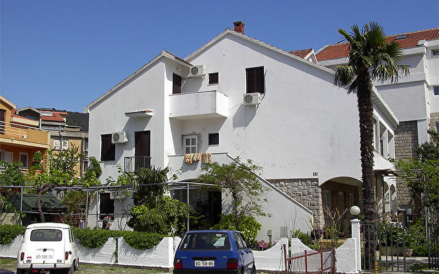 Boskovic Villa 3