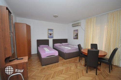 Brajic Villa  8